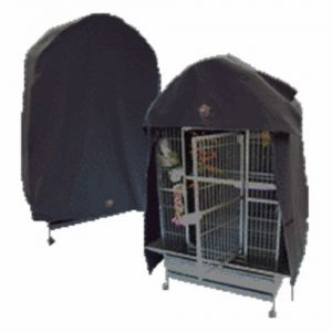 Dome Top Cage
