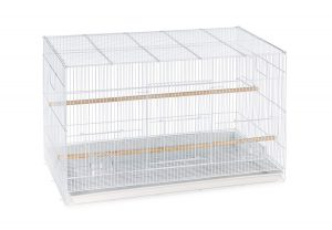 Flight Finch Cage